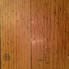 All About Hardwood Flooring The Common Cleaner Thatll Ruin Them