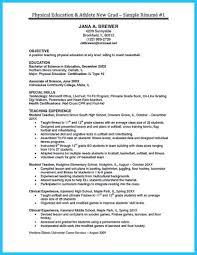 High School Basketball Coach Resume Assistant Football Coaching Jobs