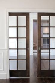 doors solid interior french doors stained glass best 25 glass pocket doors ideas on french pocket