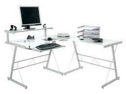 office depot desks glass. Glass Corner Desk Black Table Design Ideas Small Home . Office Depot Desks E
