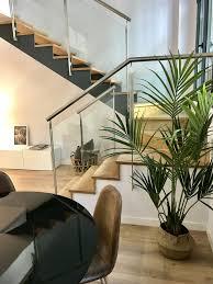 Design Low Cost Low Cost Interior Design Stageinhome