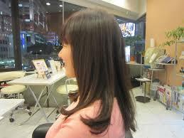50代ヘアカタログ 40代ロングヘア 40代50代60代髪型表参道美容室