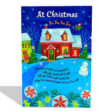online christmas card buy christmas greeting cards online send christmas cards to india
