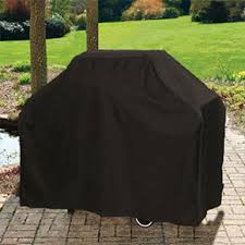 outdoor covers for garden furniture. bbq covers outdoor for garden furniture