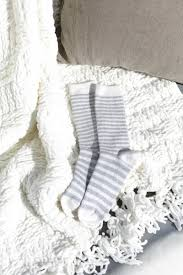 Pair Of Thieves Size Chart Introducing Pair Of Thieves Cotton Cashmere Socks Style