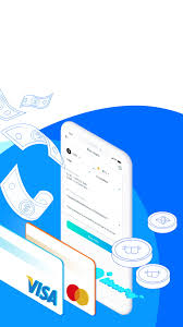 More specific for canadians, however, are quickbt and canadianbitcoins.com, platforms where you can directly buy bitcoins for up top 150 canadian dollars with several means of payment like. Buy Crypto Buy Bitcoin With Credit Card Ellipal Titan Cold Wallet