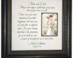 Wedding Gifts For Parents From Bride And Groom Best Images