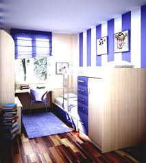 elegant bedroom designs teenage girls. Elegant Bedroom Designs For Teenage Girls With Small Roomseas