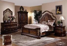 empire bedroom furniture. medium size of bedroom:mesmerizing queen bedroom furniture sets alexandria traditional solid wood set empire