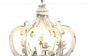 french country wooden chandeliers farmhouse chandeliers distressed wood chandelier rustic chandeliers french country within white inspirations
