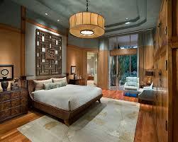 asian home interior decorating ideas 2 asian home interior decorating ideas