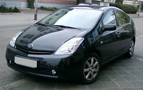 File:Toyota Prius front 20071025.jpg - Wikimedia Commons