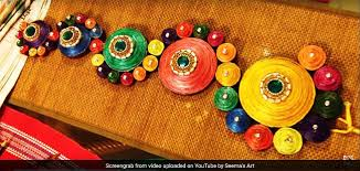 diwali special give your home décor an