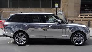 faze rug car interior. a super blinged up silver range rover - urban \ faze rug car interior