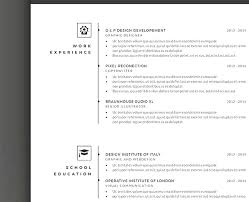 Apple Pages Resume Templates Free Resume Templates Ipad Therpgmovie 55