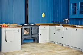 british standard kitchen showroom photos by alexis hamilton