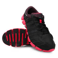 adidas shoes pink and black. adidas shoes pink and black s