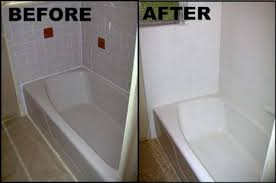 cost to refinish acrylic bathtub. cost to refinish acrylic bathtub