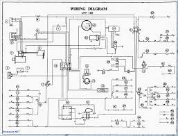 bulldog vehicle wiring diagrams free diagram automotive pleasing 1991 chevy truck wiring diagram at Chevy Wiring Diagrams Automotive