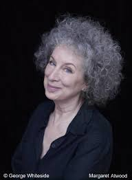 margaret atwood virago margaret atwood was born in ottawa in 1939 she is s most eminent novelist and poet is the author of more than thirty books of fiction