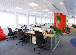 trendy office.  Trendy Best Open Offices With Trendy Office For Trendy Office O