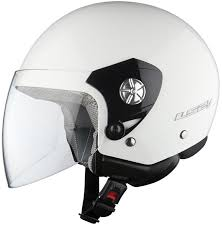 100 Status Helmet Size Chart Ls2 Of559 Blink Ls2 Of518 Midway White 100 High Quality