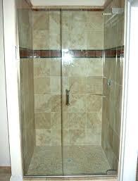 glass shower enclosures tub shower doors modern bathrooms design glass shower doors bath sliding at glass shower enclosures