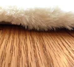 fur rug brown brown faux fur rug faux fur rug faux fur rug for nursery or fur rug brown sheepskin nursery black bear faux fur area
