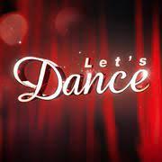 Also, lets dance bei rtl! Let S Dance 2021 Die Tanzshow Rtl De