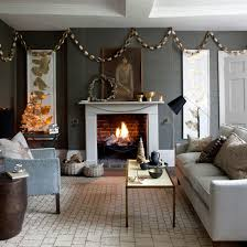 cozy living room ideas. Grey Living Room | Cosy Rooms PHOTO GALLERY Housetohome Cozy Ideas G