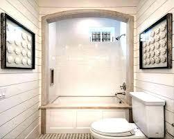 bathtub shower combo design ideas exotic shower bathtub combo bathtub and shower combinations full size of
