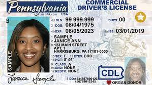 System Nbc Pennsylvania's Id Meets Real Feds - Certify 10 Standards Philadelphia