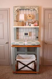 how to arrange nursery furniture. View In Gallery How To Arrange Nursery Furniture