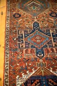 full size of 14 foot rug runner ft rugs feet runners furniture inspiring long vintage s