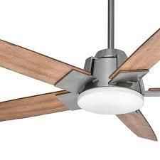 Delightful Ceiling Fans: Best Rated Ceiling Fans With Lights Cabin Ceiling Fans  Aluminum Ceiling Fan Bronze