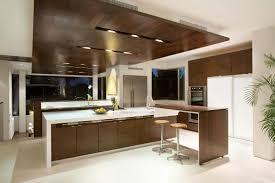 modern kitchen design 2012. Brilliant 2012 For Modern Kitchen Design 2012