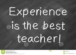 experience is a good teacher essay find experience is a good teacher essay