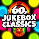 60s Jukebox Classics