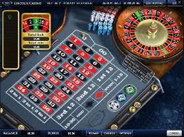 Enjoy exclusive bonuses, multiple game variations play real money roulette at the best online casinos today. 10 Best Real Money Casinos Online Real Money Games