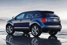 2012 ford edge exterior and interior colors. 2013 ford edge 4dr suv limited exterior 2012 and interior colors r