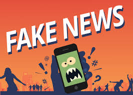 Fake Facts – Startups From Austin News Sxsw This Hear