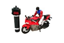Игрушечные мотоциклы <b>Yongxiang Toys</b> - купить игрушечный ...