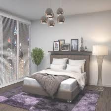 Schlafzimmer Tisch Lampen Hanlon E27 Schraubsockel Tischlampe