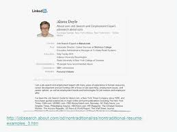 Free Site For Employers To Search Resumes Professional Template New