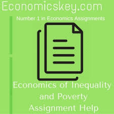 essay for yourself flood in assam