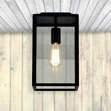 porch ceiling lights with motion sensor ceiling light fixtures motion sensor outdoor ceiling light fixture outdoor