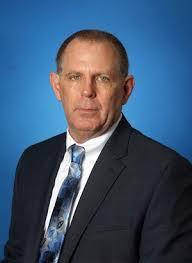 Dean Hood - Football Coach - University of Kentucky Athletics