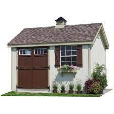 little cottage co colonial pinehurst 8