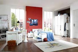 Schlafzimmer Ideen Für Kleine Räume Fresh Schreibtisch Für Kleine