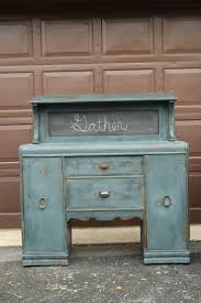 diy painted furniture ideas. primitive proper funky peacock sideboard and the real milk paint company diy painted furniture ideas h